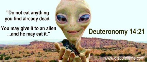 deut1421